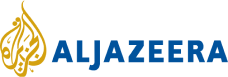 Hijra media coverage aljazeera